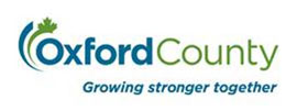 Oxford_County_Logo